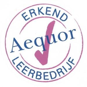 Koornneef-De-Lier-logo-Aequor-erkend-leerbedrijf-400x400