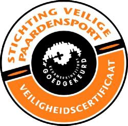 certificaat_Stichting_veilige_paardensport